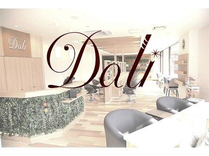 ダリー 新さっぽろ店(Dali)の写真