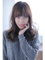 ジーナシンジュク(Zina SHINJYUKU)☆Zina☆フェアリーエレガンス☆