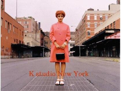 ケースタジオニューヨーク(K studio NY)の写真