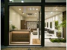 イチリン 市川店(ICHIRIN)の雰囲気(技術に自信有り◎スタッフ全員女性だけの美容室♪)