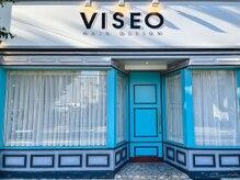 ビセオ 藤が丘店(VISEO)