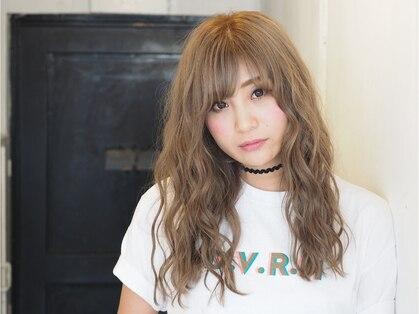 新宿AXY torteの写真