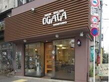 ヘアサロン オガタ(Hair Salon OGATA)