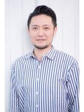 ウミサロン 銀座(UMI salon 銀座)秋篠 寛嗣