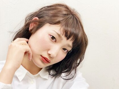 アサンタ サナ(Asante sana)の写真