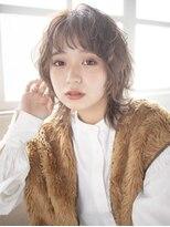 エイト ヘアサロン 渋谷本店(EIGHT)【EIGHT new hair style】256