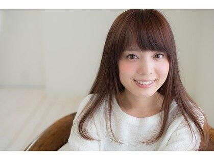 髪質改善ヘアエステ リヴリム(livLim)の写真