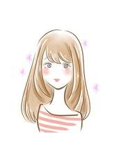 【艶髪】になるためのステップ♪