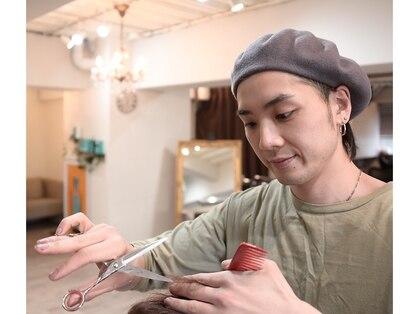 フィス 三軒茶屋店(Fe's)の写真