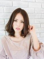 ヘアーアンドリラックス スウィート(Hair&Relax SWEET)クールカール/SWEET/星野知美