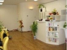 Beauty Space MARIの店 【ビューティスペースマリの店】