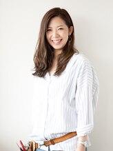ビューティスペース ルナ(Beauty Space Luna)Asami