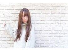 「最高の技術」&「通いやすい」自分らしいスタイルをプロデュースする【Hayato Tokyo Harajuku】をご紹介!