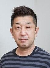 ヘアーサロン ミウラ(hair salon miura)2ブロック