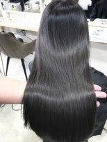 アンフィフォープルコ(AnFye for prco)【AnFye for prco】ジュエリーシステム×LULUTr×艶髪カラー