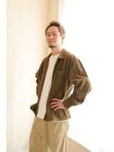 イースタイル 北32条店(e style)山田 剛志