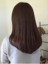 ヘアースペース トム(Hair Space TOM)