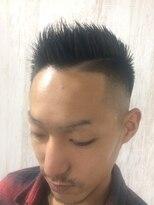 スーパー ヘアーアンドボディ (SUPER HAIR&BODY)YANKEE JAP