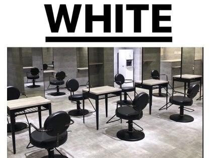 アンダーバーホワイト 天神店(_WHITE)の写真