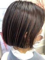コレットヘア(Colette hair)春は髪から♪