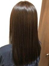 フェイバー(favor)☆大人女性のさら艶『美髪』ミディ☆