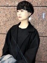シキナ(sikina)【ナカムラ_design】