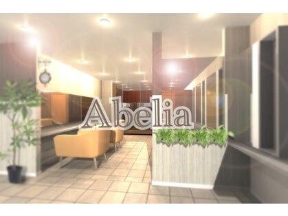 アベリア(Abelia)の写真