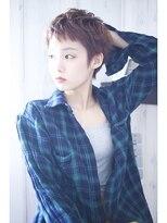 mighty ☆大HIT中☆Compact bang☆[052-262-4162]