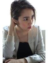 ロジッタ(ROJITHA)ROJITHA/オフェロショートTEL03-6427-3460A☆BROOkLYNガール