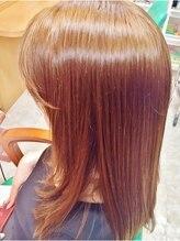ヘアースポットジャム(Hair spot Jam)約1ヶ月効果が持続!! 美艶トリートメント★COTA・QUALIA★