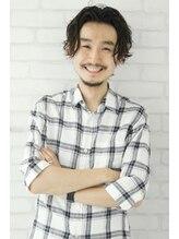 エフィル(efil)田口 慶多