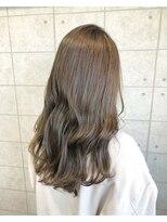 ニューヨークニューヨーク 河原町三条店(NYNY)creamy beige *15