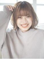 エイト ヘアサロン 渋谷本店(EIGHT)【EIGHT new hair style】250