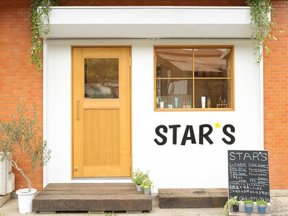 スターズ(STAR'S)の写真