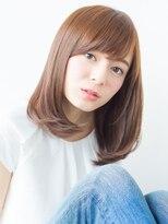 アリシアヘアー(ARISHIA hair)髪質改善 伸ばしかけ 大人ボブ 【アリシアヘアー 那珂】