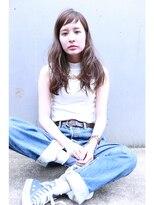 ROJITHA/オフェロミディTEL03-6427-3460A☆BROOkLYNガール
