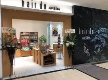 ヘアドゥ アヴェダ ららぽーとTOKYO-BAY店(hair do AVEDA)