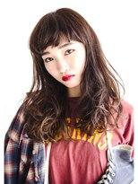 シネマダイカンヤマ(CINEMA daikanyama)CiNEMA 2015A/W ウォッシュレイヤー