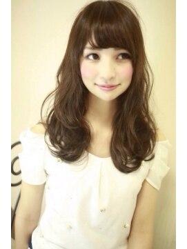 curet.jp