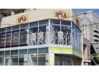 スピア 向ヶ丘遊園店(SPEA)の写真
