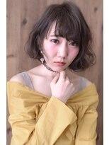 アヴァンス 心斎橋店(AVANCE)大人フェミニン S/S