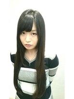 【Luna】♪スーパーロング♪ドクターケア♪