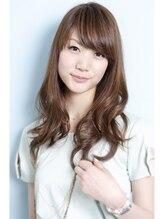 本格ケアができるサロン江坂の美容室Abientot♪ダメージヘアも美髪に変わる秘密は・・・?