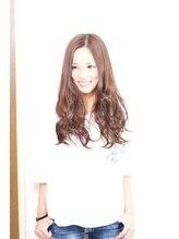 ヘアガーデン ナチュラ 川越店(HAIR GARDEN NATURA)NO.2