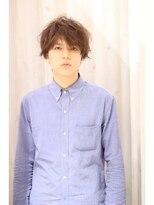 ケーツー 京都店(K two)【K-two京都】リラックスSURFスタイル