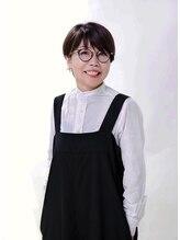アロン(Allons Ginza)日野 和子