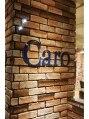 カーロ 綱島店(Caro)/Caro hairdesign 綱島店