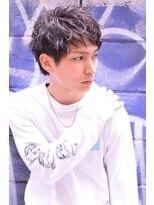 【R.rover 】王道アッシュウェット 0222115078