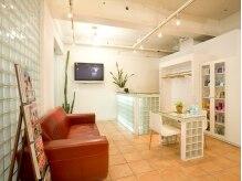 アーティスト 千歳烏山店(artist)の雰囲気(ゆったりとした空間でおくつろぎください。)