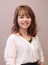 ソイル ヘアー(soil hair)miwa
